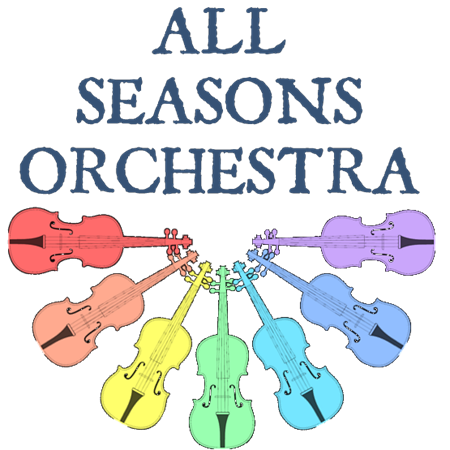 All Seasons Orchestra